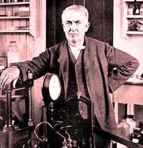 ����� ������ Thomas Edison thomas_a_edison.jpg