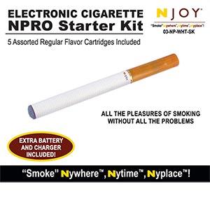 Electronic Cigarettes Reviews | Best E.