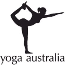 yoga-australia-logo-subliminal-hidden-message.jpg