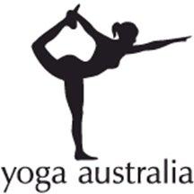 yoga-australia-logo-subliminal-hidden-message.jpg