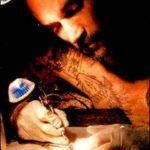 eyeball_tattooing-1-223×300
