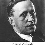 karel-capek-150×150