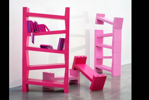 Books on Earthquakes Bookshelf