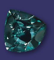 The Ocean Dream Diamond