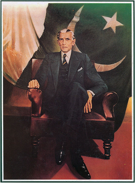Governor-General of Pakistan