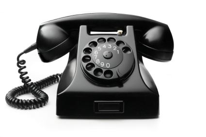 214)748-3647 Is the Most Common Phone Number in the World